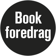 Book foredrag