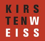 Kirsten Weiss Logo