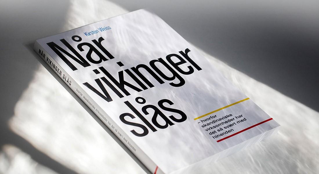 Kirsten-Weiss-naar-vikinger-slaas